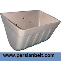a-type-plastic-elevator-buckets-962523