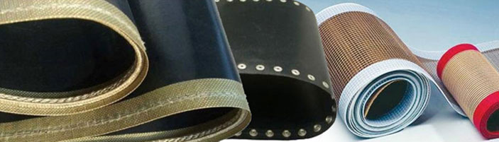 ptfe-coated-mash-leno-belt