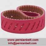 vaccum-coated-belt-250x250